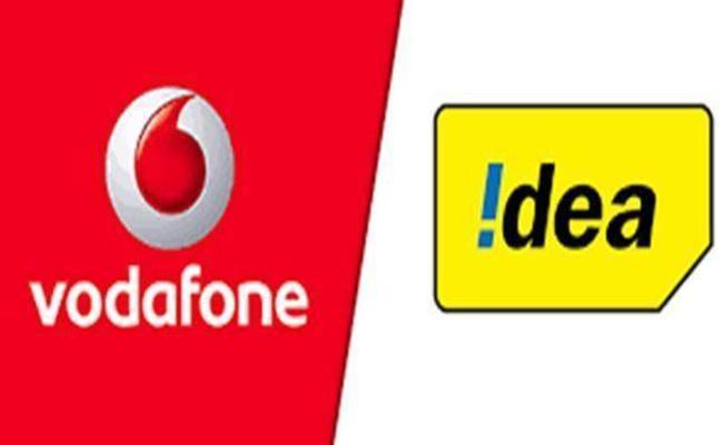 Regulatory Body TRAI Issues Show Cause Notice To Vodafone Idea - Sakshi
