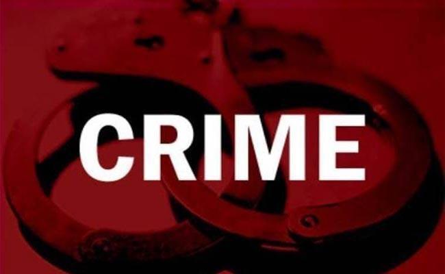 Man Kills Young Man In Ramagundam - Sakshi