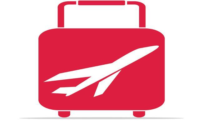 Indian govt eases quarantine rules for international travellers - Sakshi