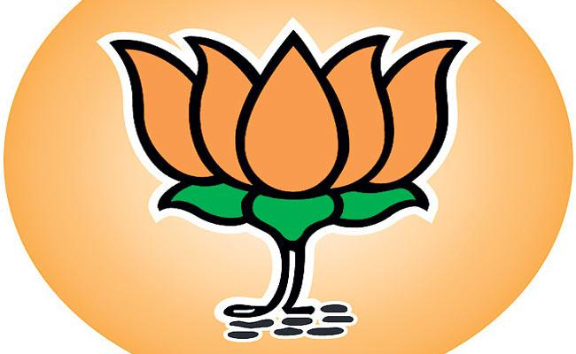 Bandi Sanjay Establish State BJP Executive With 23 Members In Telangana - Sakshi