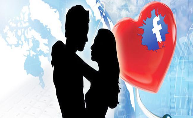 Facebook Lover Cheating After Marriage in Rangareddy - Sakshi