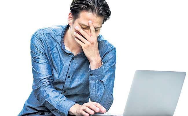 Men Are Affecting More By Coronavirus Says Yale University of America - Sakshi