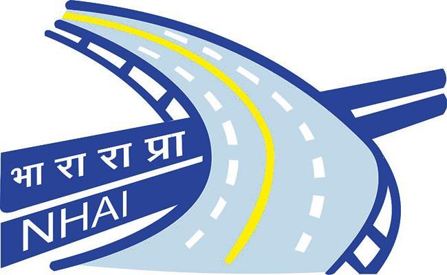 Rankings for National Highways - Sakshi