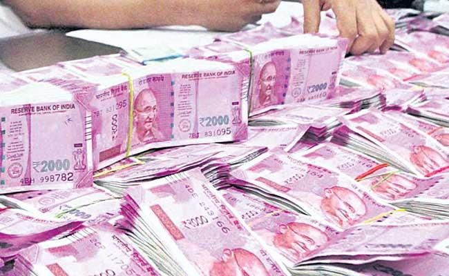 Arrears Over Rs 11,000 Crore In Telangana - Sakshi