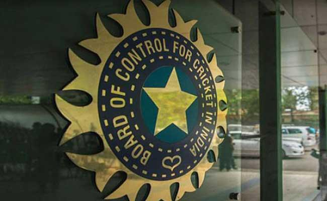 BCCI Gives Warning To The Young Cricketers Over False Age Verification - Sakshi