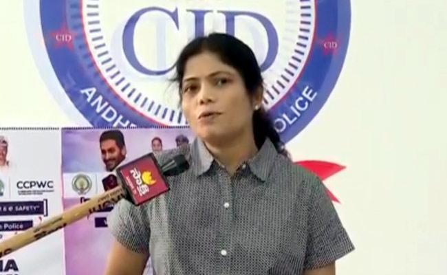 E Raksha Bandhan Program Launched - Sakshi