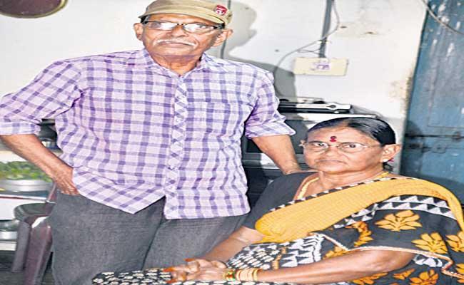 Life Story About Singer Vangapandu Prasada Rao - Sakshi