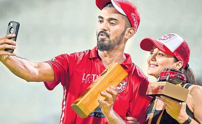 Franchise Will Get Huge Loss In IPL 2020 - Sakshi