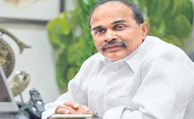 Special Story About YS Rajashekar Reddy On His Death Anniversary - Sakshi