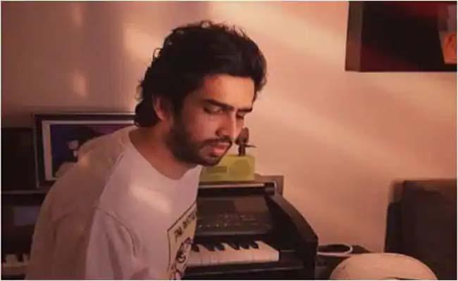 Amaal Mallik Blast Trolls: Dont Expect Me To Stay Quiet - Sakshi