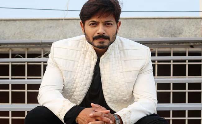 Bigg Boss 4 Telugu: Kaushal Manda Comments On Contestants Selection - Sakshi