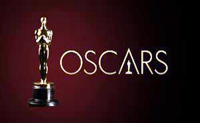 Oscars introduce new best picture guidelines to improve diversity - Sakshi