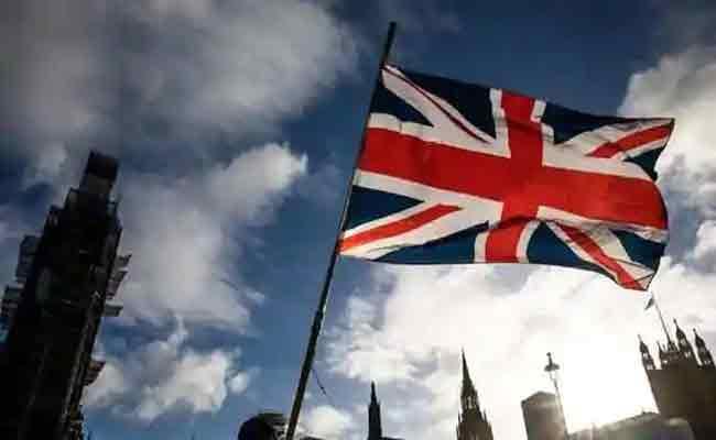 UK Announces New Visa Rules For International Students - Sakshi
