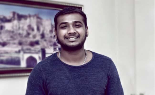 Bigg Boss 4 Telugu: Rahul Sipligunj Support These Contestants - Sakshi
