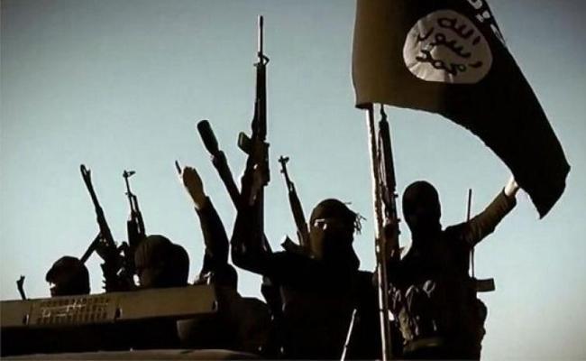 ISIS Active 12 States In India Says NIA - Sakshi