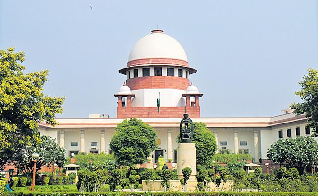 Inadequacy of self-regulatory mechanism of electronic media - Sakshi
