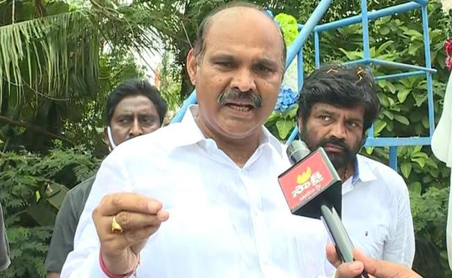 Kolusu Parthasarathy Comments About YSR On His Death Anniversary - Sakshi