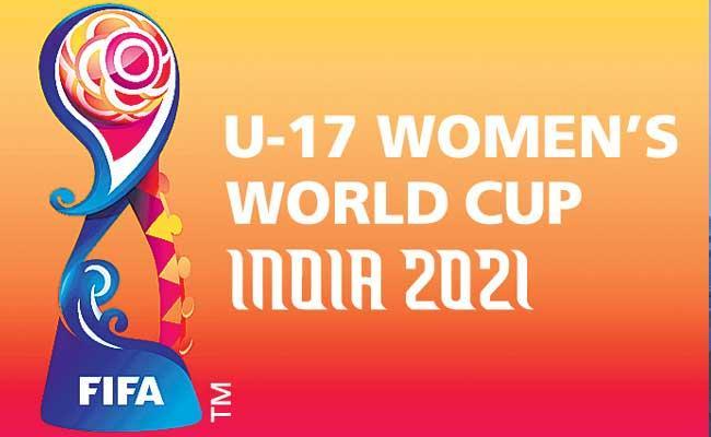 Womens Football World Cup Postponed Due To Coronavirus - Sakshi