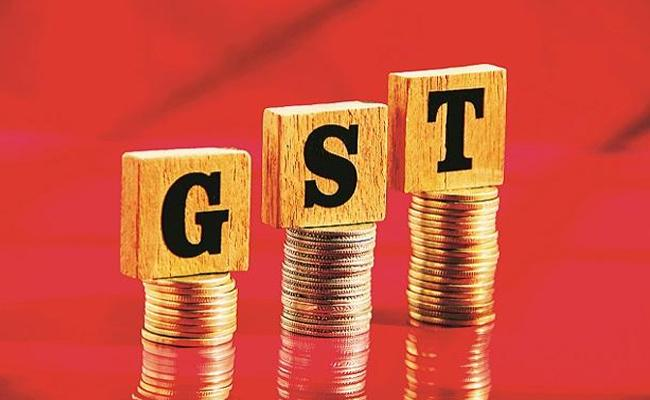 21 States Choose Centre Borrow Option As Way Out Of GST Dues Row - Sakshi