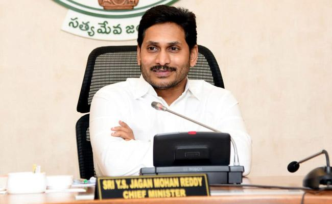 Strict Arrangements For CM YS Jagan Visit To Tirumala - Sakshi