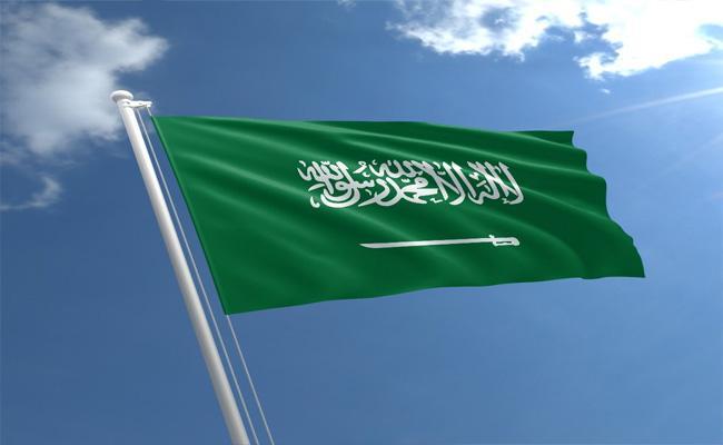 Saudi Arabia Suspends Indian Flights - Sakshi