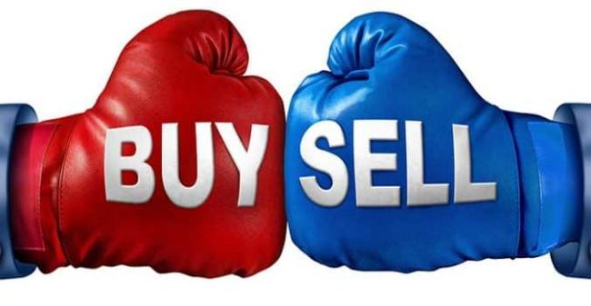 SGX Nifty indicates Market may open flat today - Sakshi