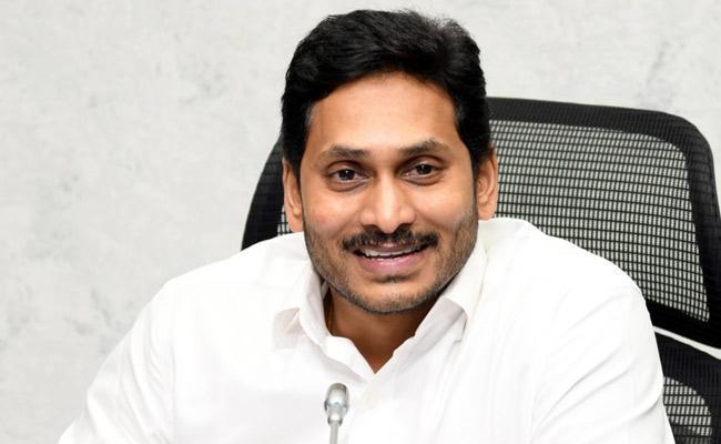 AP CM YS Jagan Visits Tirumala For Srivari Bramhostavalu Today - Sakshi