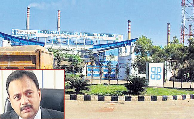 Delhi HC issues notice in Sanjay Singal challenge to IBC - Sakshi