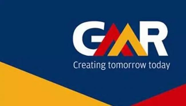 GMR Infra to sell Kakinada SEZ to Autobindo realty - Sakshi