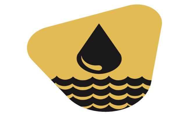 Krishna River Flood Flow Is Reduced - Sakshi