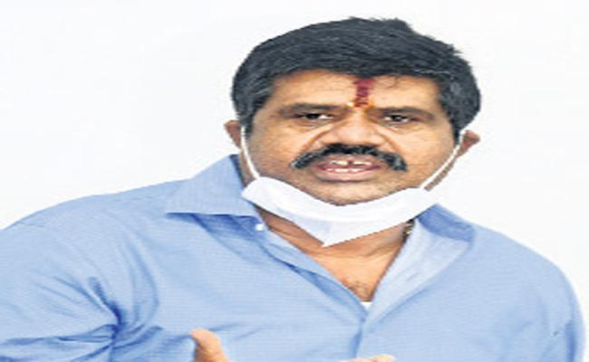 AP tourism to attract world attention - Sakshi