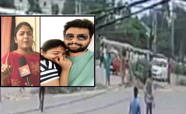 New Twist In Hemanth Kumar Assassination Case - Sakshi