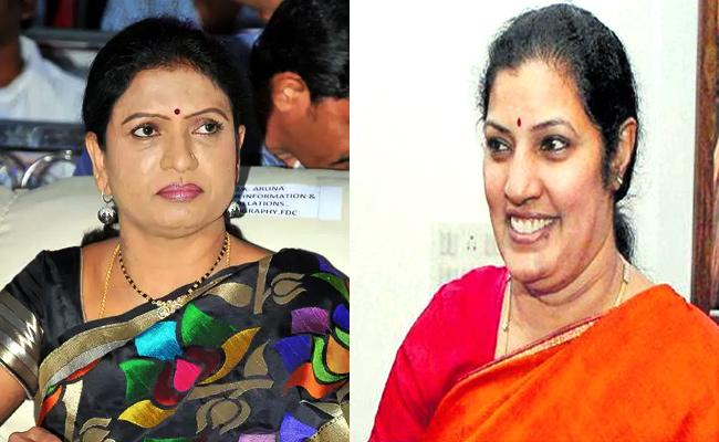 BJP president Nadda announced new team - Sakshi