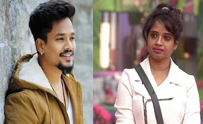 Bigg Boss 4 Telugu; Devi Nagavalli Will Evicted In 3rd Week - Sakshi