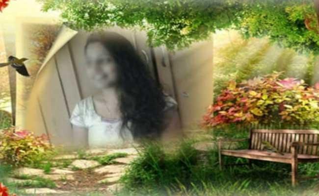 Vikarabad Deepika Kidnap Case Investing By Police - Sakshi