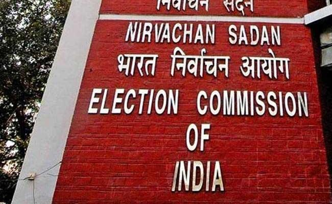 Bihar Assembly Election In Coronavirus Time - Sakshi