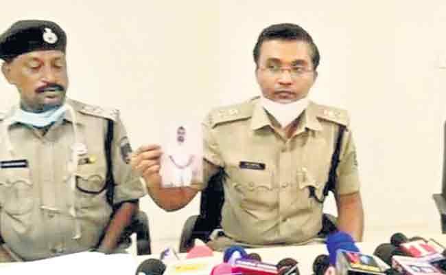 Owner Harassment Girl Deceased In Shamshabad - Sakshi