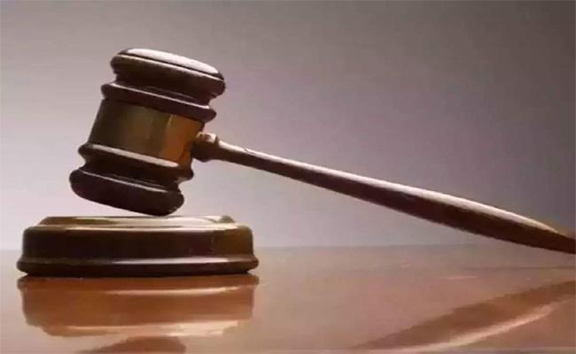 Sakshi Editorial On Kafeel Khan Case