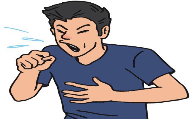 Spread of corona virus by singing and shouting - Sakshi