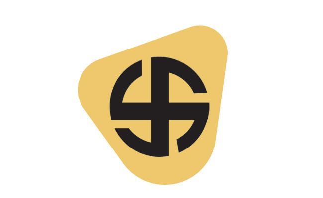 Dubbaka By Election On November 3 - Sakshi