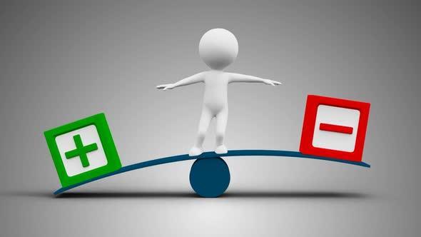 Market volatile- Pharma jumps- Banking weak - Sakshi