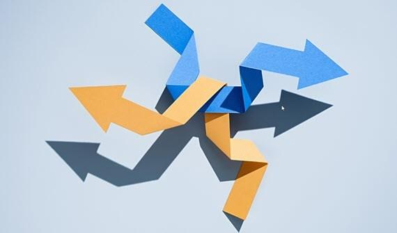 Market in consolidation mode- Metals weaken - Sakshi