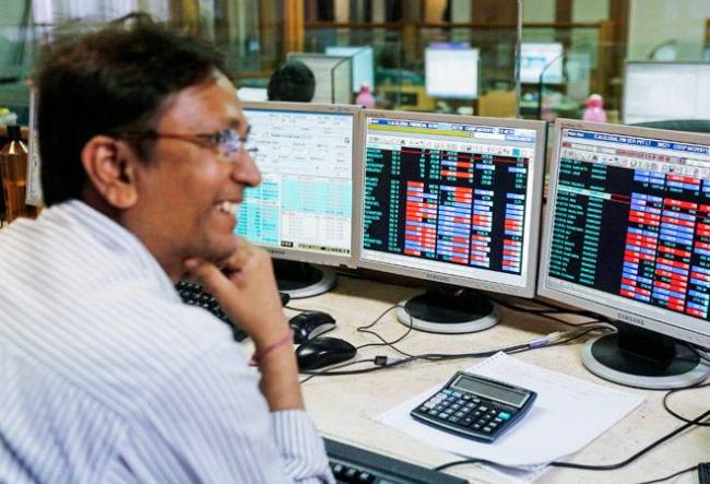 SGX Nifty indicates Market may open in positive zone - Sakshi