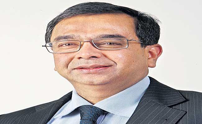 Sakshi Special Interview With PHFI President Dr K Srinath Reddy