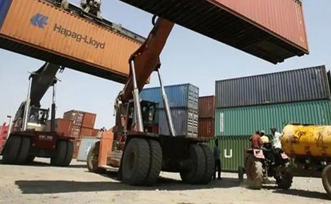 Major blow to China; Japan adds India, Bangladesh tosubsidiary - Sakshi