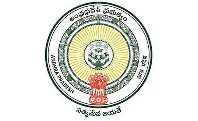 Andhra Pradesh Got First Rank In Ease Of Doing Business - Sakshi