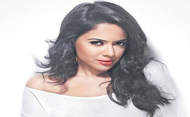 Sameera Reddy on casting couch - Sakshi