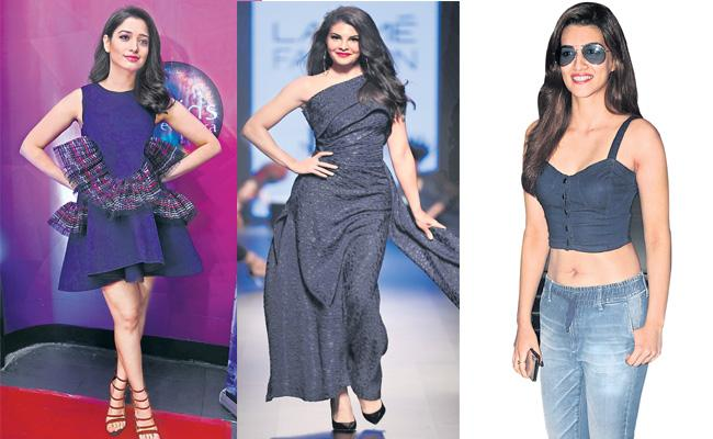 Tollywood Celebrities tests negative for Covid-19 - Sakshi