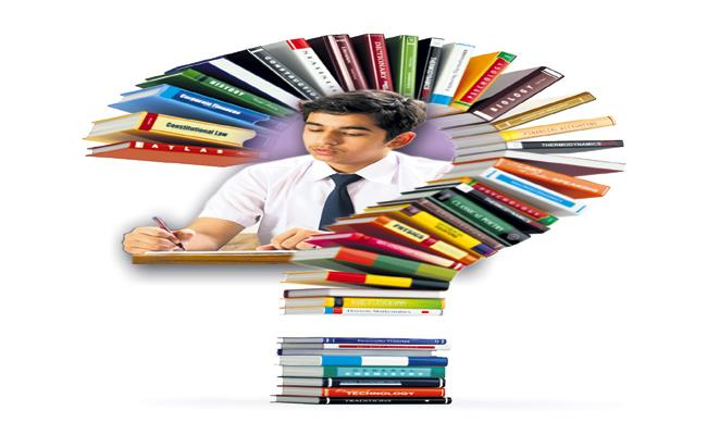 New issues are emerging on admissions for further studies after Tenth Class - Sakshi