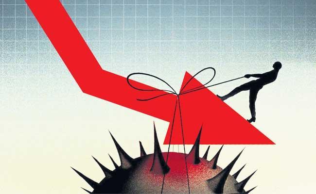 Coronavirus Positivity Percentage Decreasing In Telangana - Sakshi